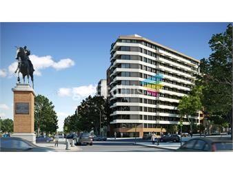 http://www.gallito.com.uy/apartamento-de-un-dormitorio-a-estrenar-parque-batlle-vis-inmuebles-12558361