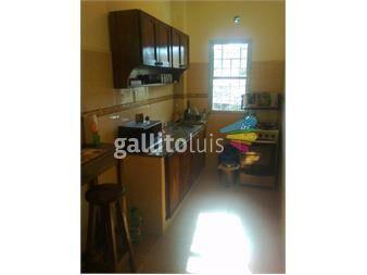 http://www.gallito.com.uy/apto-2-dorm-en-centro-ultimo-precio-inmuebles-12565380