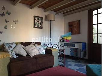 http://www.gallito.com.uy/reciclada-en-2000-ideal-vivir-empresa-hogar-estudiantil-inmuebles-12569968