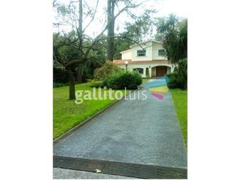 http://www.gallito.com.uy/alquiler-casa-carrasco-norte-inmuebles-12578170