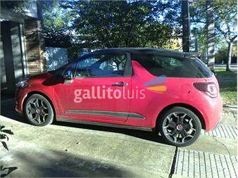 http://www.gallito.com.uy/citroen-ds3-16-turbo-i-156cv-con-8000-km-autos-12584761