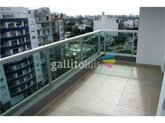 http://www.gallito.com.uy/sobre-ponce-espectacular-terraza-inmuebles-12599698