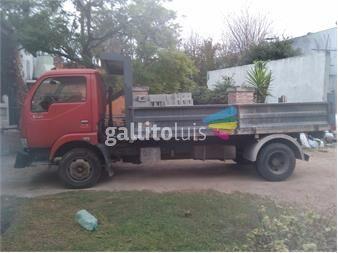 http://www.gallito.com.uy/camion-con-volcadora-4-toneladas-exelente-estado-autos-12604023