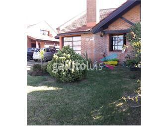 http://www.gallito.com.uy/vende-dueño-casa-en-barrio-jardin-seguridad-24-hs-inmuebles-12604819