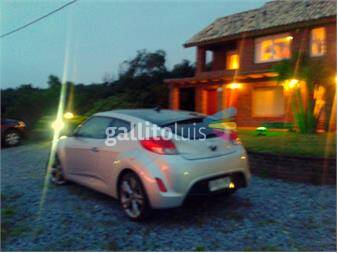 http://www.gallito.com.uy/hyundai-veloster-16-gls-at-autos-12608998
