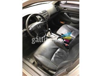 http://www.gallito.com.uy/honda-civic-2004-full-aun-precio-regalado-autos-12615484