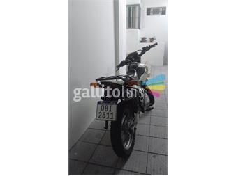 http://www.gallito.com.uy/espectacular-honda-xr-125cc-autos-12617540