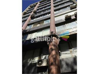 http://www.gallito.com.uy/apto-2-dormitorios-a-casos-de-la-facultad-de-derecho-inmuebles-12618426