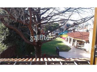 http://www.gallito.com.uy/espectacular-entorno-inmuebles-12618594