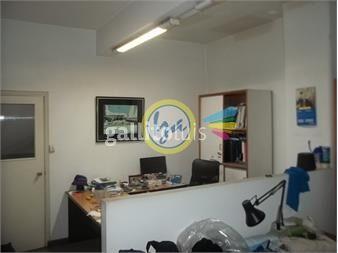 http://www.gallito.com.uy/iza-venta-local-industrial-inmuebles-12618646