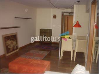 http://www.gallito.com.uy/muy-lindo-puesto-inmuebles-12619840