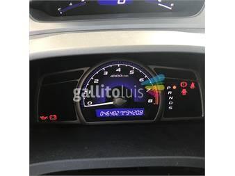 http://www.gallito.com.uy/honda-civic-impecable-como-nuevo-autos-12620617
