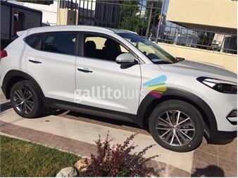 http://www.gallito.com.uy/hyundai-tucson-version-safe-2016-como-nueva-unico-dueño-autos-12630892