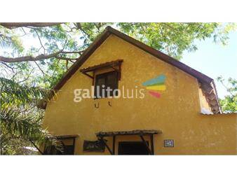 http://www.gallito.com.uy/dueño-vende-hermosa-casa-en-valizas-2-dormitorios-6-personas-inmuebles-12636882