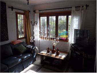 http://www.gallito.com.uy/dueño-vende-preciosa-casa-en-el-pinar-sur-inmuebles-12638180