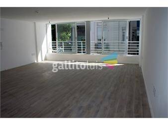 http://www.gallito.com.uy/estrene-moderno-edificio-sobre-bv-artigas-inmuebles-12638707