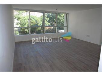 http://www.gallito.com.uy/estrene-moderno-edificio-sobre-bv-artigas-inmuebles-12639093