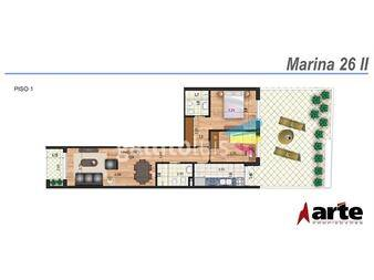 http://www.gallito.com.uy/estrena-2019-2dorm-112m2-patio-terraza-cocina-definida-inmuebles-12640936