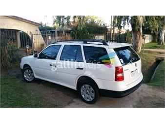 http://www.gallito.com.uy/vw-gol-cross-country-camioneta-no-taxi-autos-12642016