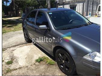http://www.gallito.com.uy/vendo-wolkswagen-bora-20-trendline-autos-12421029