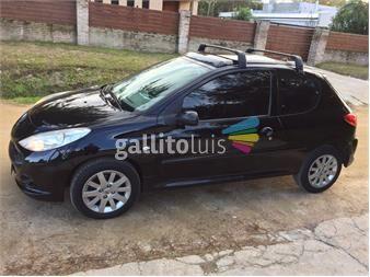http://www.gallito.com.uy/peugeot-207-compact-image-16-16v-unico-dueño-caccesorios-autos-12655418