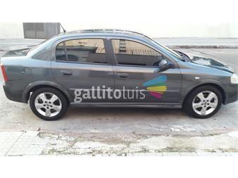 http://www.gallito.com.uy/chevrolet-astra-dti-20-full-autos-12655602