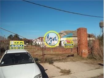 http://www.gallito.com.uy/iza-venta-local-industrial-inmuebles-12658067