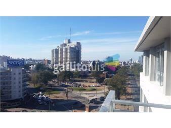 http://www.gallito.com.uy/hermosos-apartamentos-a-estrenar-ya-gastos-bajos-inmuebles-12661732