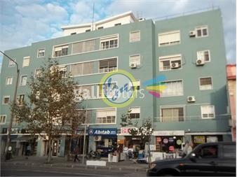 http://www.gallito.com.uy/iza-venta-local-industrial-inmuebles-12661764