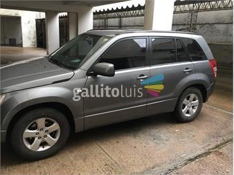 http://www.gallito.com.uy/suzuki-grand-vitara-20-automatica-excelente-estado-autos-12665651