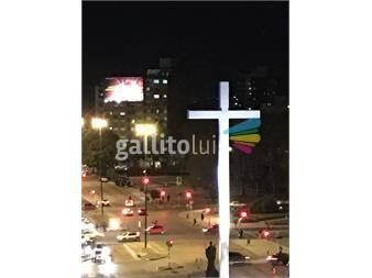 http://www.gallito.com.uy/alquilo-2-dorm-impecable-estado-frente-hospital-italiano-inmuebles-12669338