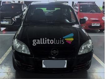 http://www.gallito.com.uy/chevrolet-celta-14-unico-dueño-autos-12669746