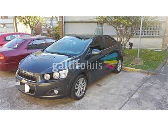 http://www.gallito.com.uy/chevrolet-sonic-sedan-año-2015-30-mil-kms-autos-12658084