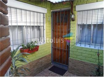 http://www.gallito.com.uy/hermoso-apartamento-en-ventaen-ph-al-fondo-inmuebles-12676645