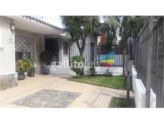 http://www.gallito.com.uy/dueño-vende-casa-malvin-inmuebles-12680235