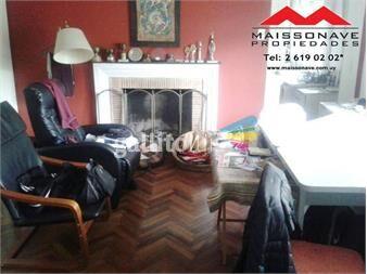 http://www.gallito.com.uy/maissonave-propiedades-inmuebles-12680383