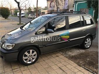 http://www.gallito.com.uy/cherolet-zafira-20-2010-autos-12685102