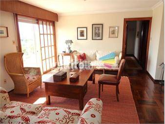 http://www.gallito.com.uy/exelente-penthouse-cerca-mar-y-parques-terraza-100-mts-inmuebles-12690136