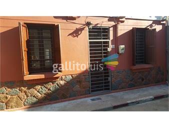 http://www.gallito.com.uy/casa-en-paso-molino-acepta-banco-inmuebles-12698518