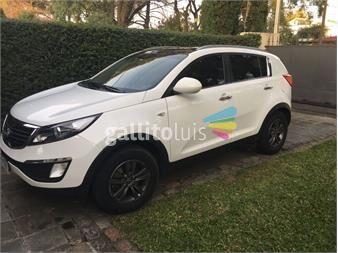http://www.gallito.com.uy/kia-sportage-impecable-automatica-autos-12698546