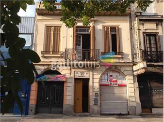 http://www.gallito.com.uy/excelente-local-y-punto-apto-gastronomia-y-varios-destinos-inmuebles-12698579