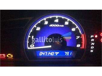 http://www.gallito.com.uy/honda-civic-negro-2010-47000-km-esta-nuevo-autos-12711182