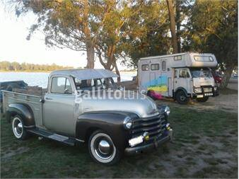 http://www.gallito.com.uy/chevrolet-3100-version-canadiense-o-5-ventanas-autos-12714883