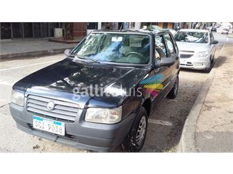 http://www.gallito.com.uy/unico-dueñomuy-buen-estado-autos-12720135
