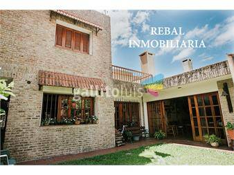 http://www.gallito.com.uy/hermosa-en-espectacular-ubicacion-vista-barquitos-inmuebles-12721083
