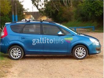 http://www.gallito.com.uy/jac-j6-extra-full-año-2014-7-lugares-autos-12724979
