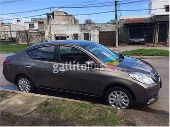http://www.gallito.com.uy/nissan-versa-mt-full-2012-en-excelente-estado-autos-12854171
