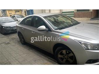 http://www.gallito.com.uy/chevrolet-cruze-buen-estado-liquido-autos-12732854