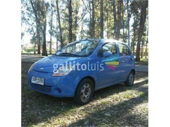 http://www.gallito.com.uy/spark-papeles-al-dia-usd-6800-autos-12741064