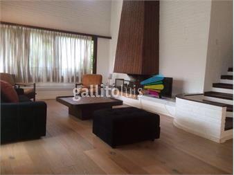 http://www.gallito.com.uy/confortable-y-calida-casa-costo-anual-35000-dolares-inmuebles-12747738
